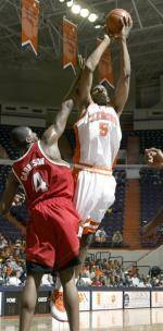 Men's Basketball Vs. Maryland Game Notes