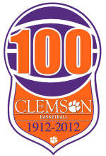 Clemson Unveils 25-Member All-Time Men's Basketball Team
