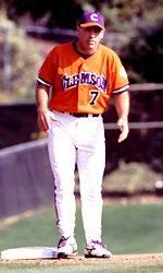 2000 Clemson Baseball Outlook