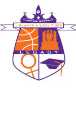 Legends Return When Clemson Takes on NC Central Sunday