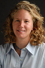 Rowing Program Names Katie Gill an Assistant Coach