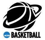NCAA Basketball Tournament Tickets On Sale Now