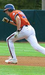 Game Notes: Clemson at South Carolina