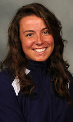 Vickery Hall Women's Student-Athlete of the Week – Grace Wolff