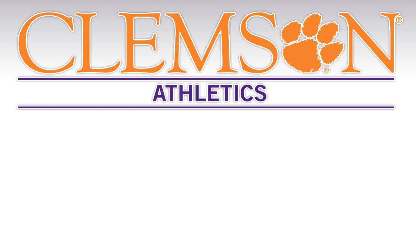 Clemson Athletic Ticket Office Phone System Currently Down