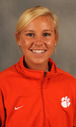 Callie Cavanaugh Named Director of Solid Orange Squad