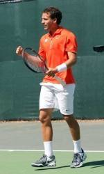 Clemson Defeats The Citadel 7-0