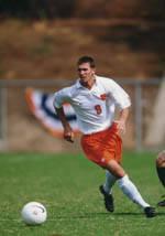 Clemson Soccer Teams Ranked High In Latest Polls