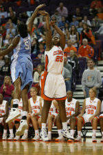 Women's Basketball To Host Charleston Southern On Tuesday Night
