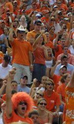 GameDay Information For Clemson & South Carolina Fans
