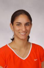 Clemson Women's Tennis Defeats Maryland