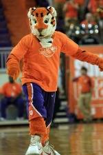 """First-Ever """"Mascot Night"""" To Take Place March 6 at the Upcoming ACC Women's Tournament"""