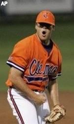 2006 Baseball Outlook
