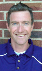 LaRoe Named Assistant Rowing Coach at Clemson