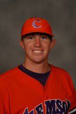 Clemson Baseball to Open Season at Home Against Mercer this Weekend