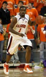11th-Ranked Tigers to Face Virginia Tech in Blacksburg Thursday Night