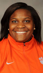 Vickery Hall Women's Student-Athlete of the Week – Brittney Waller