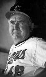 Bill Wilhelm Inducted Into National College Baseball Hall of Fame