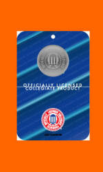 Clemson to Patrol Marketplace for Unlicensed Merchandise