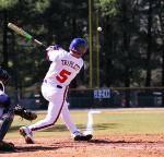 Weekend Baseball Photo Galleries