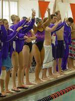 Clemson Swimming & Diving Team Adds Three More Swimmers To 2004-05 Roster