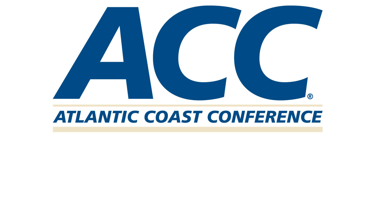 ACC Extends Formal Invitation for Membership to the University of Louisville