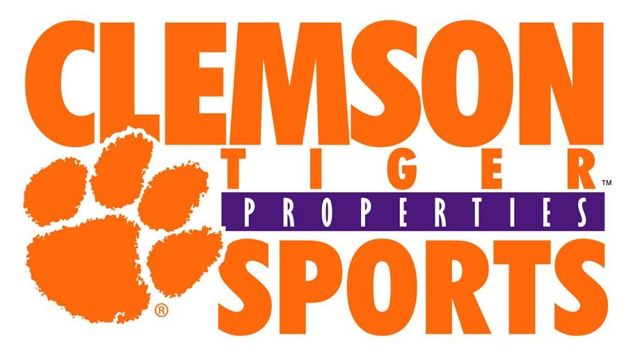 Tiger Tailgate Show to be Broadcast Live Saturday at 4 PM from Chiefs in Greenville