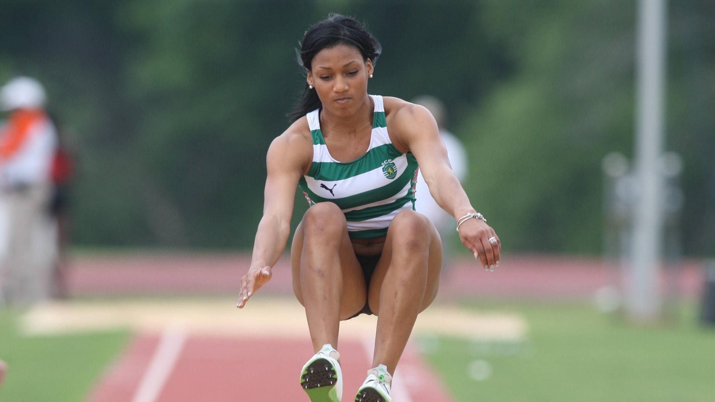 Five Athletes with Clemson Ties to Compete in Track & Field Portion of London Olympics