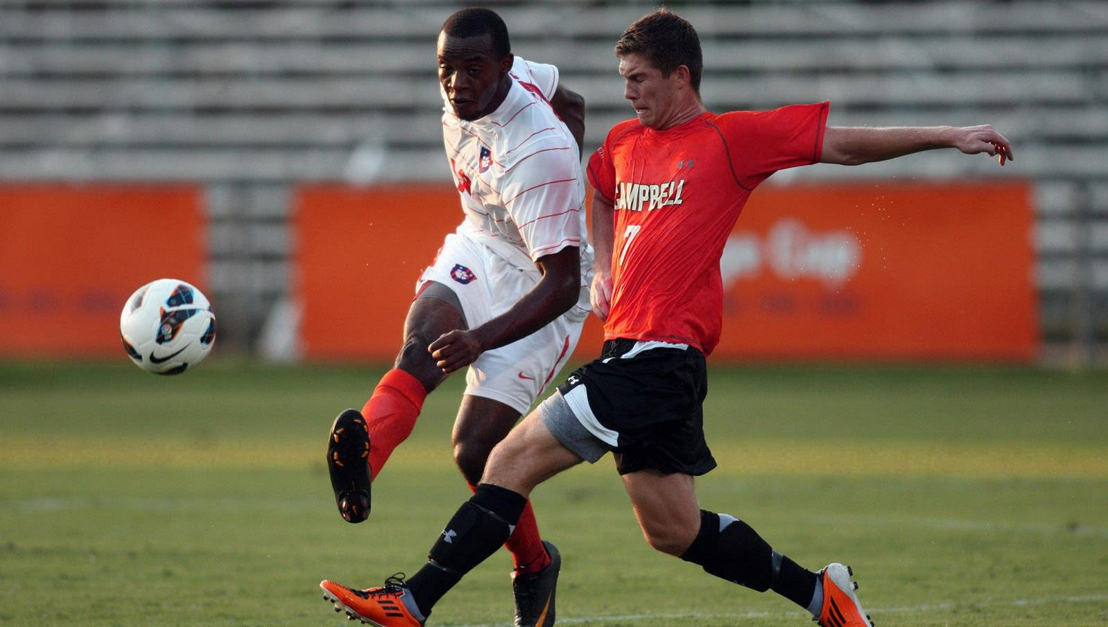 Clemson Will Play Host to Wofford Saturday Night in Exhibition Action