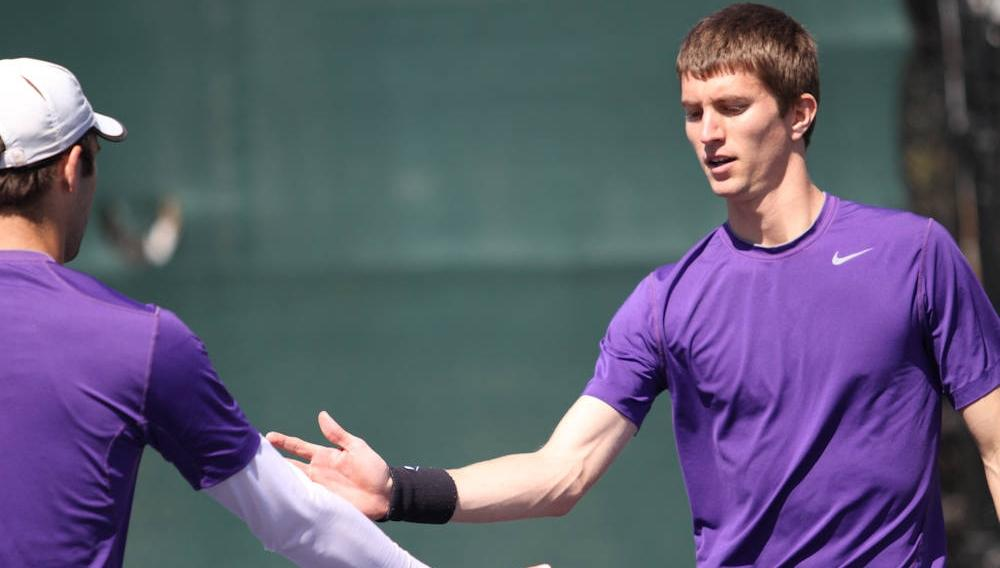 Maden Brothers Have Successful Start in Germany Futures Event