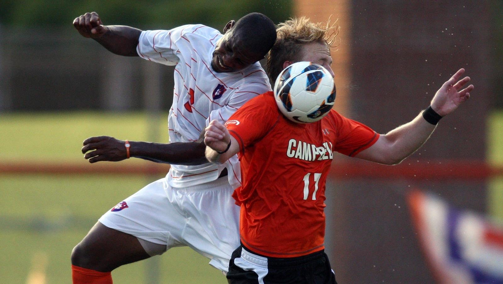 Clemson Men's Soccer Team to Face Notre Dame Sunday
