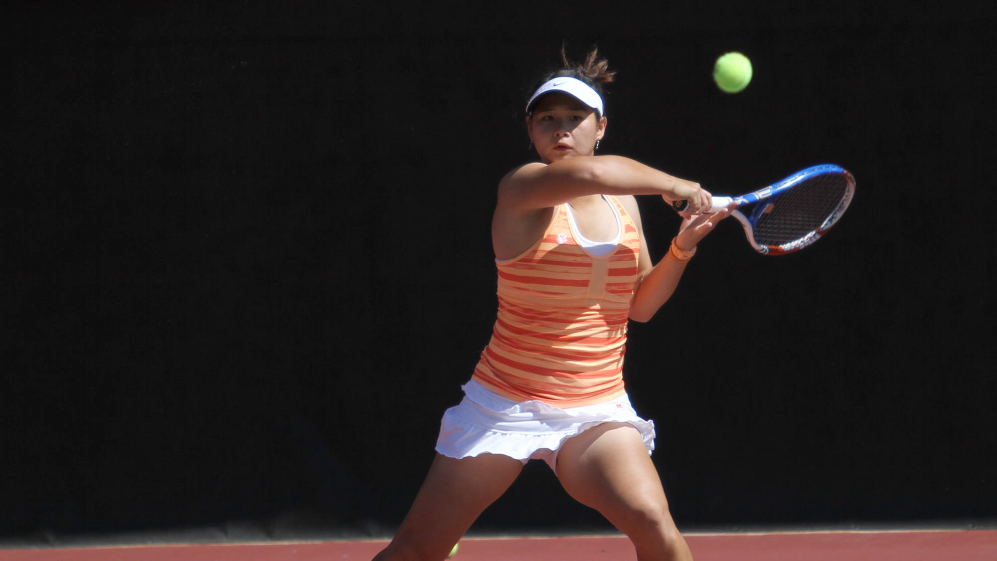 Women's Tennis To Participate in Roberta Alison Fall Classic