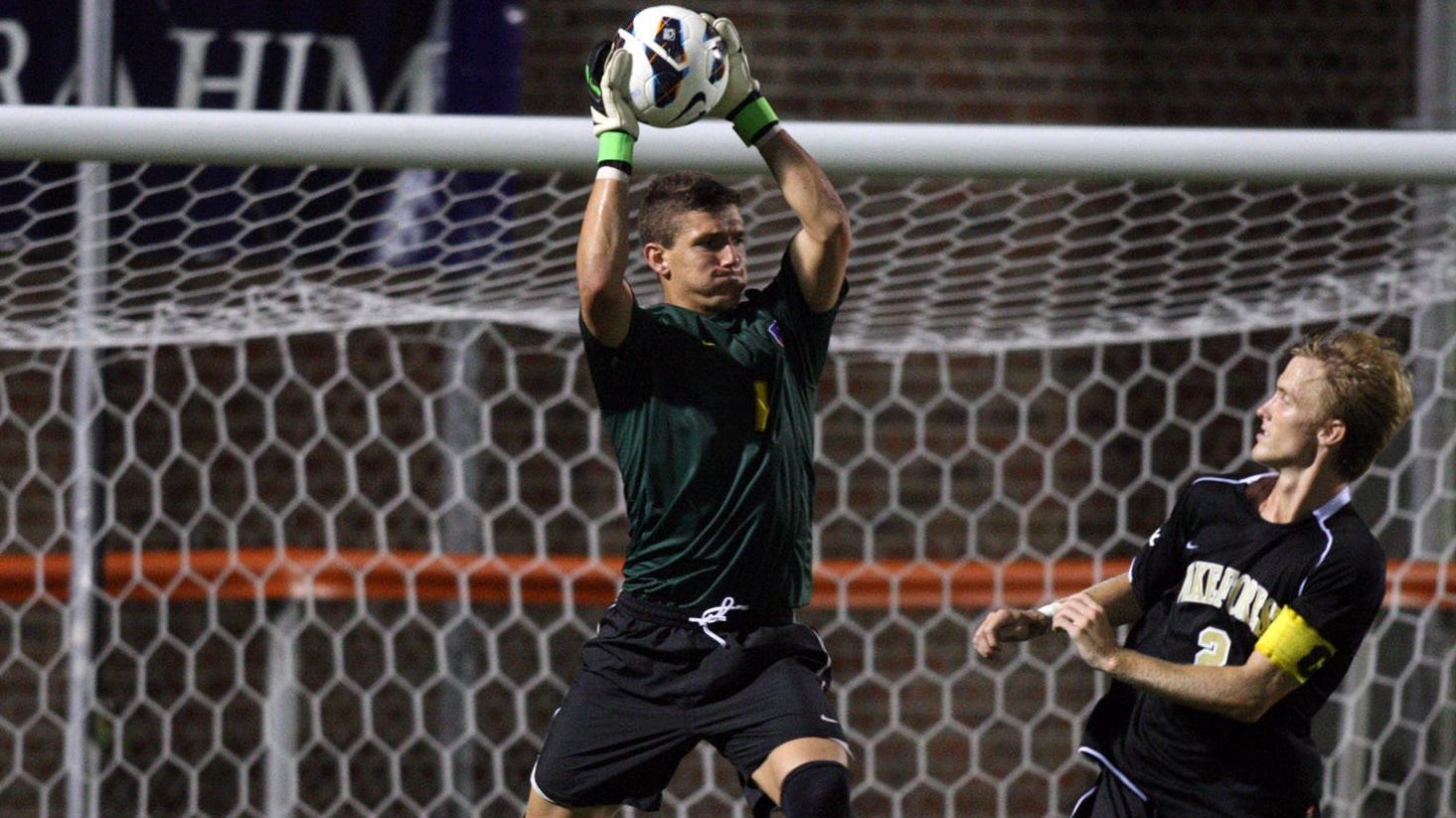 Clemson Will Play Host to #24 UAB Monday Night