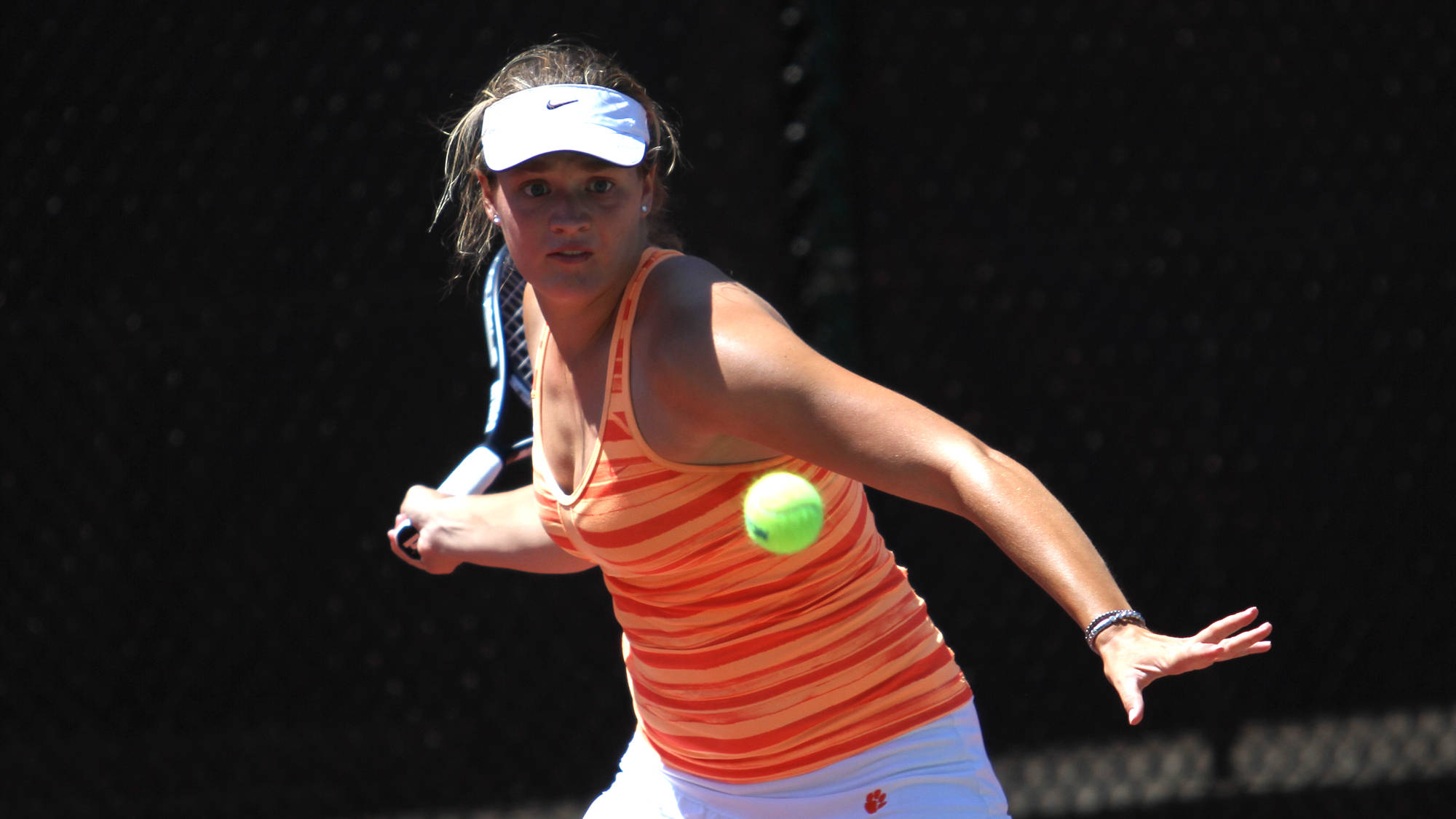 Women?s Tennis to Compete at Furman Fall Classic
