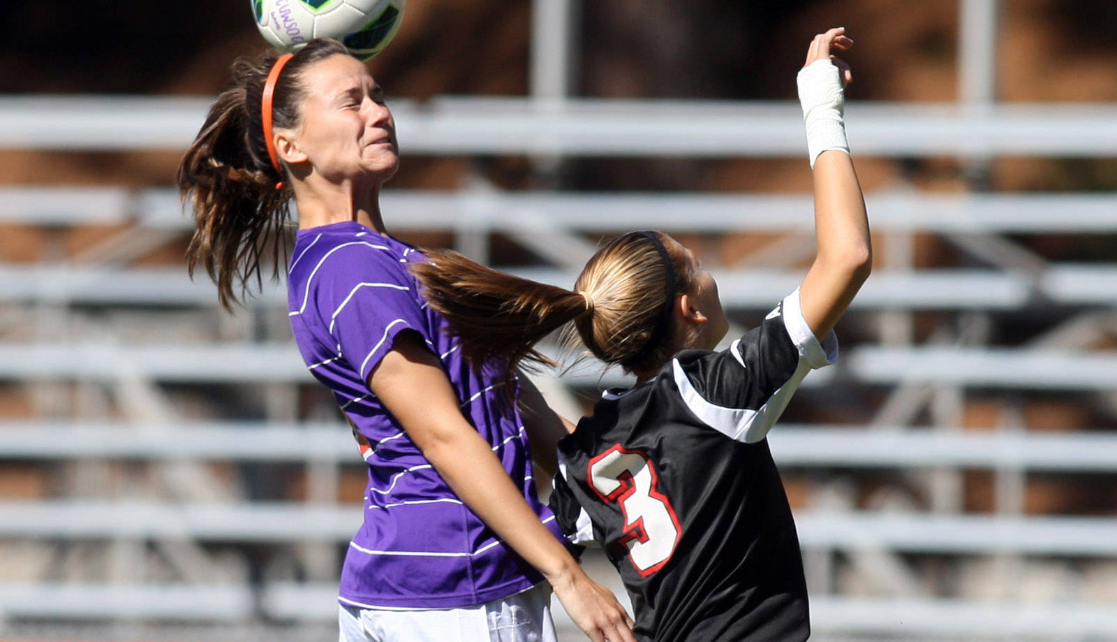 Dobberstein and Elder Named to 2012 All-ACC Academic Team