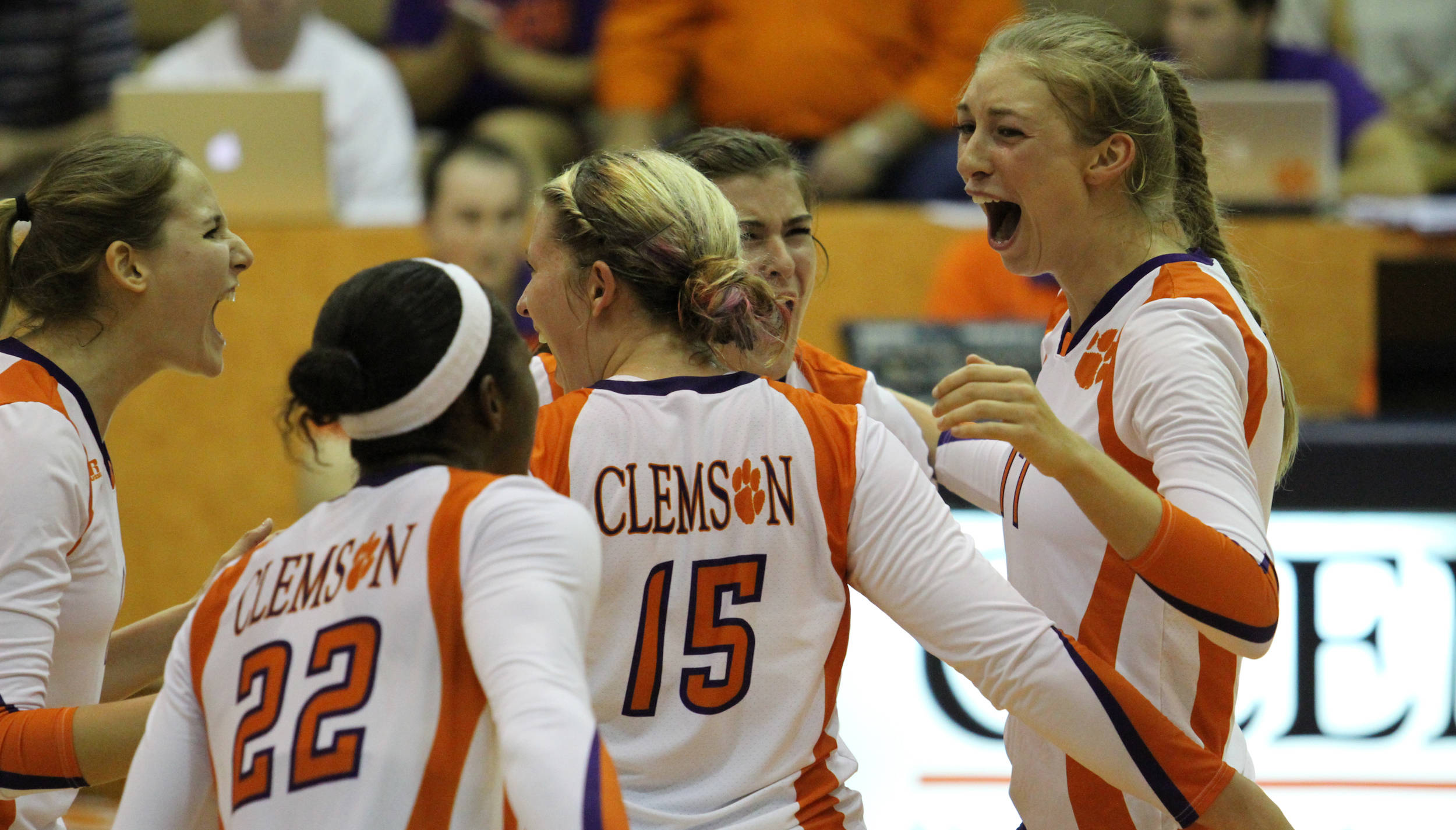Tigers Complete Comeback at Duke