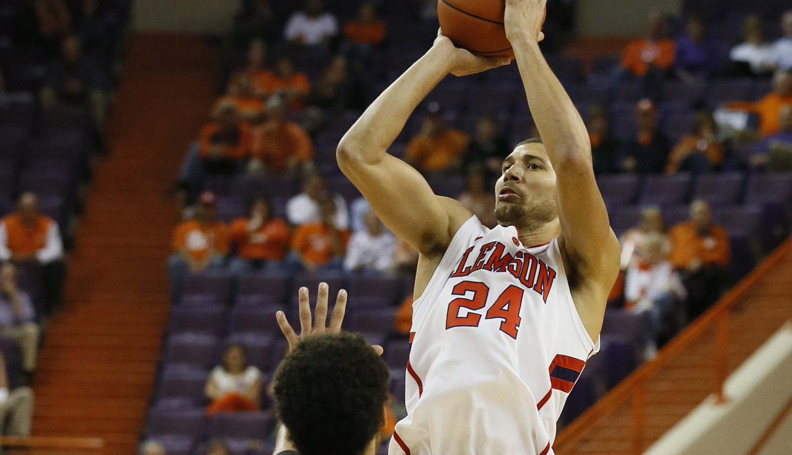 Tigers to Face Furman in Greenville Friday Night