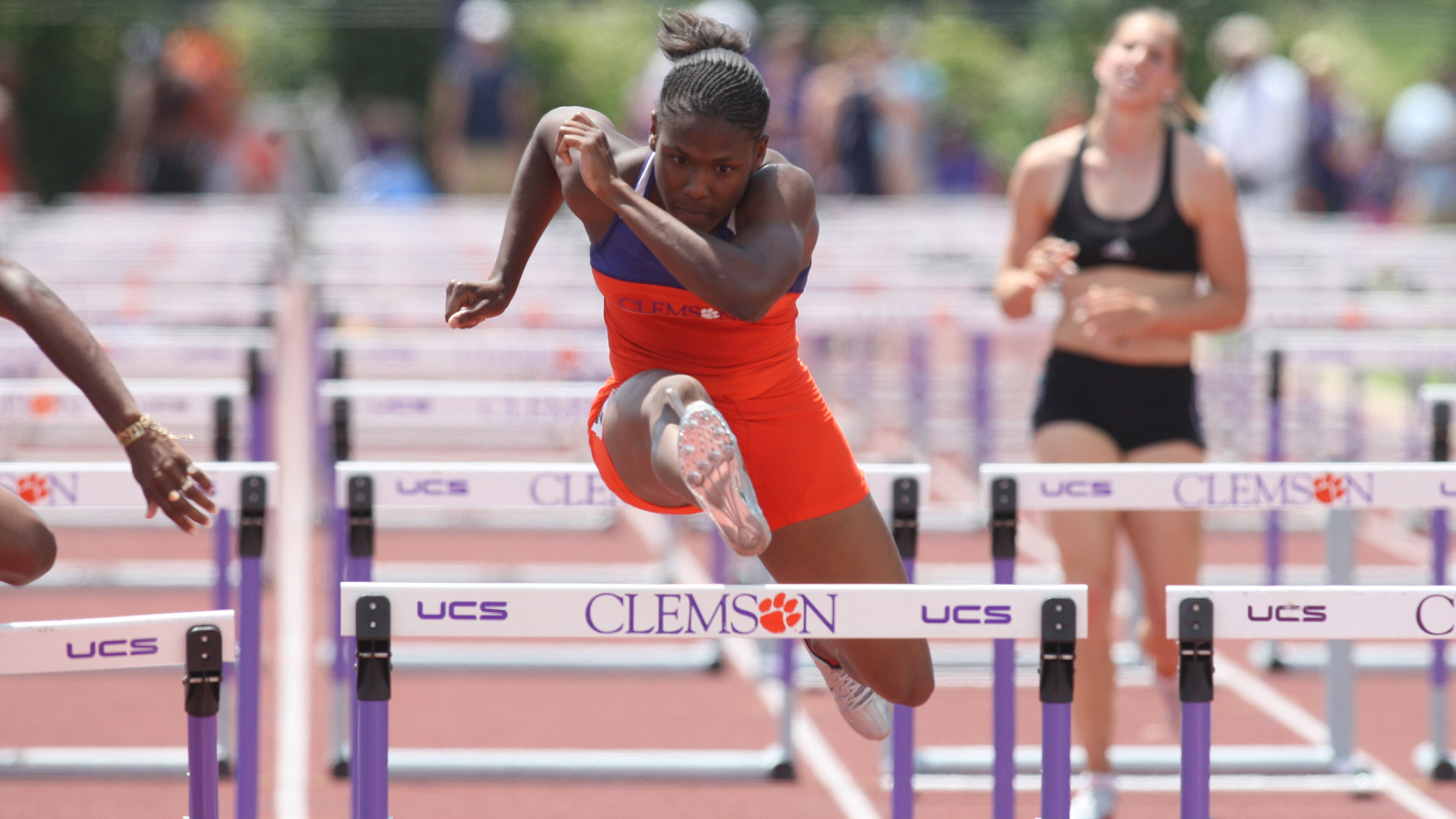 Nation's Fastest Relays to be Honored by Accusplit Tuesday at USTFCCCA Convention