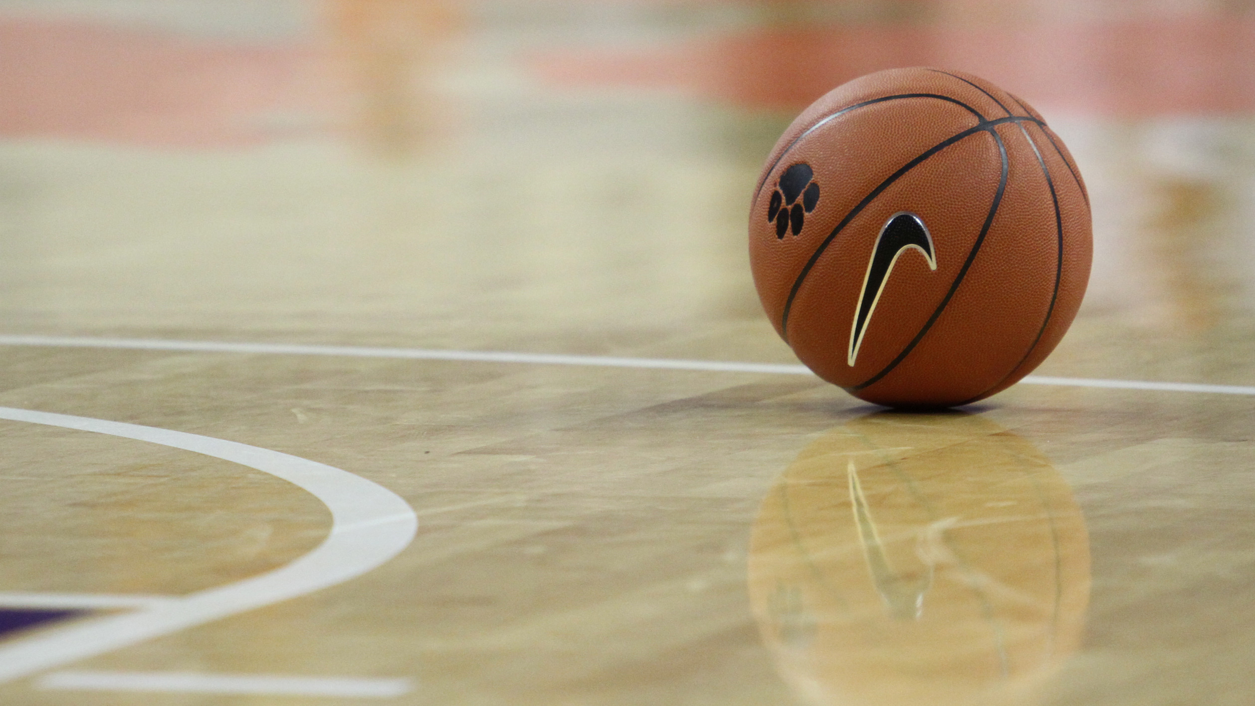 Student Rewards Program Announced for Women's Hoops