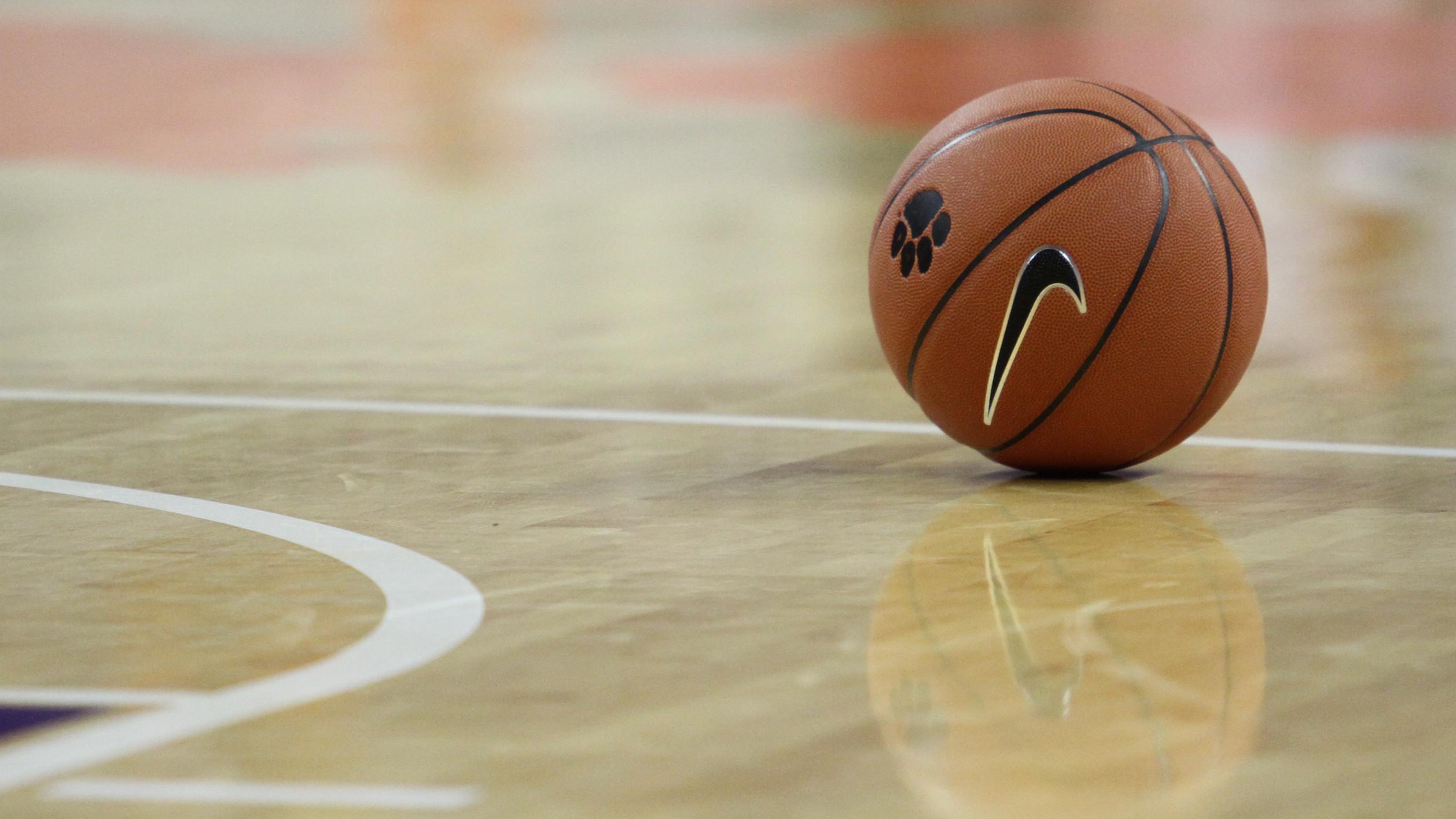 Student Rewards Program Announced for Women's Hoops