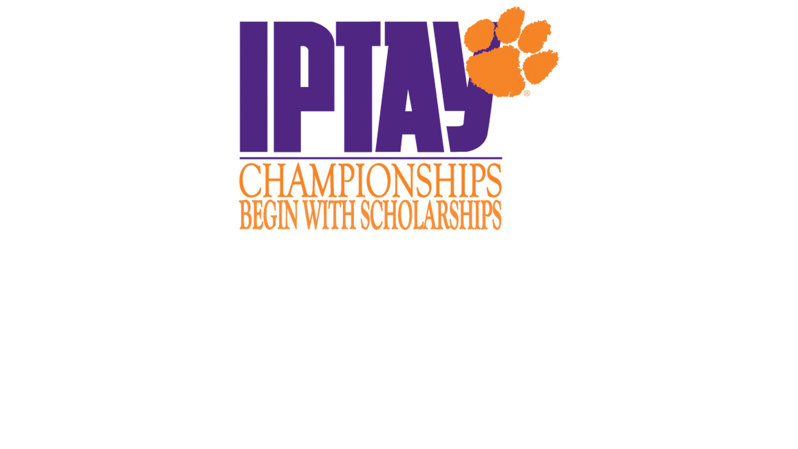 2012 IPTAY Tax Deduction Information