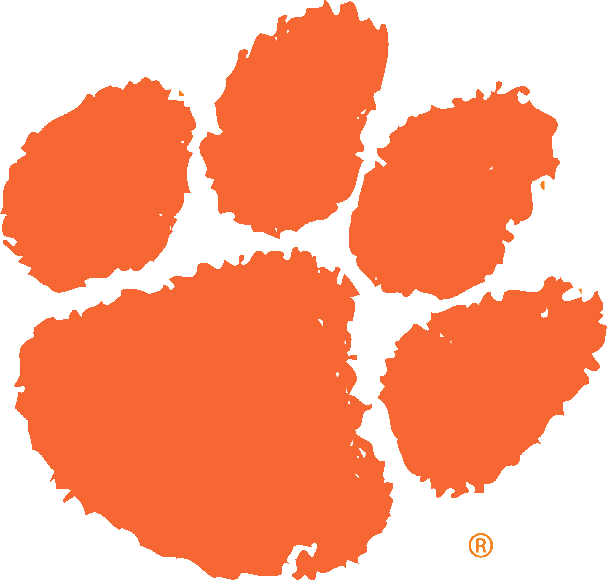 This Week in Clemson Athletics
