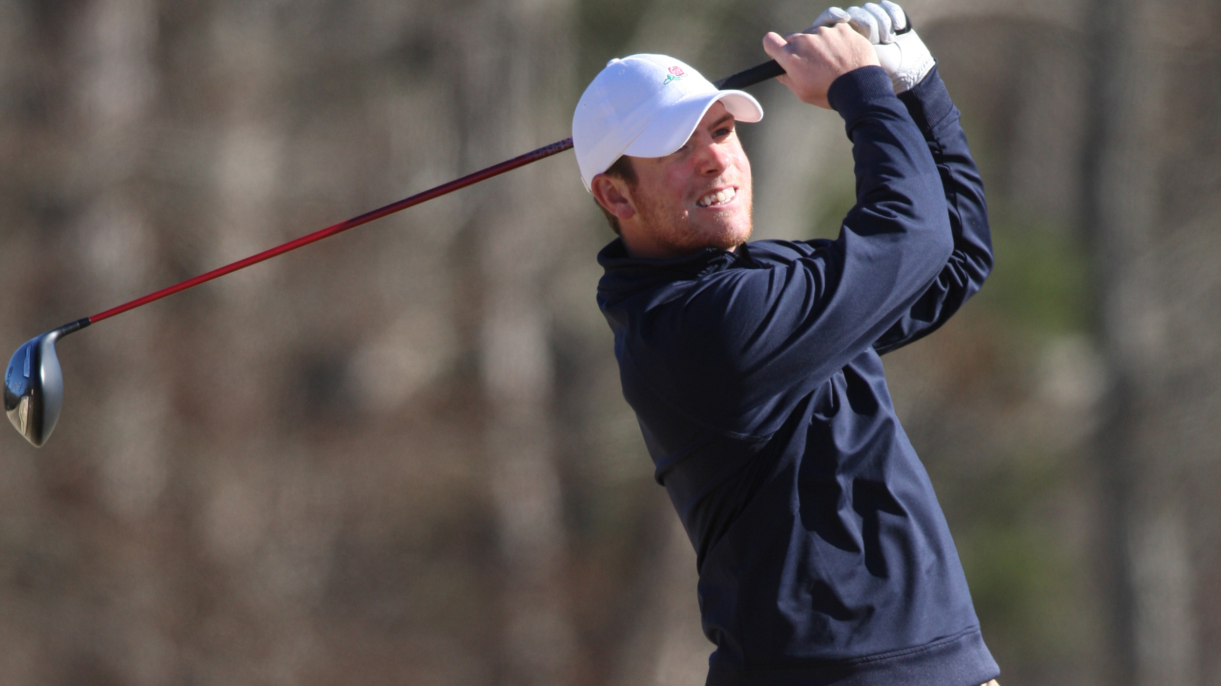 Tigers Finish Eighth at Puerto Rico Classic