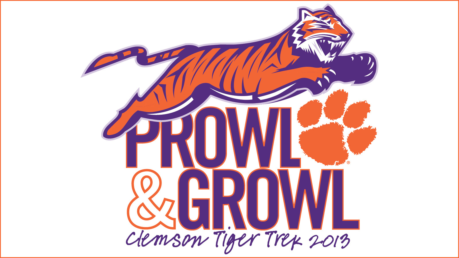 2013 Prowl and Growl Coaches Tour Dates and Information Announced