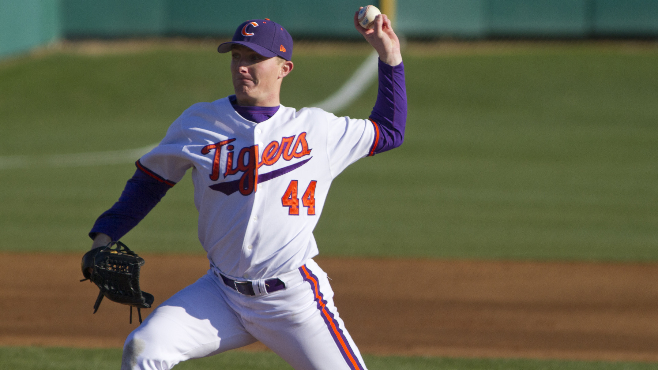 Three First-Year Pitchers Lead Tigers Over Buccaneers 3-1 Wednesday