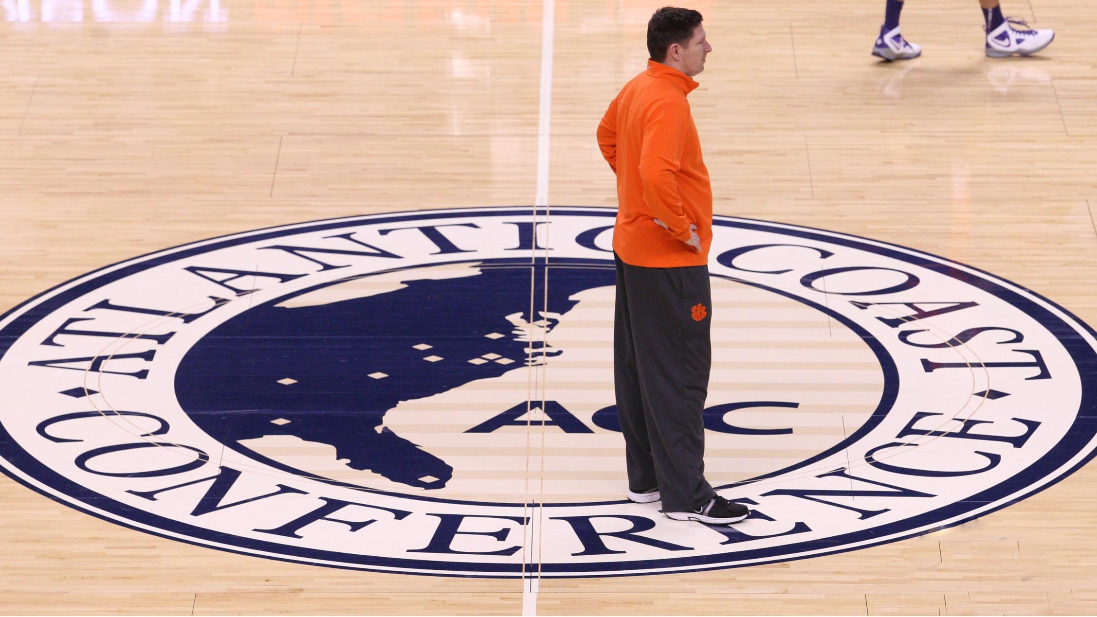 Exclusive: Tigers Seek to Flip Regular-Season Script on FSU