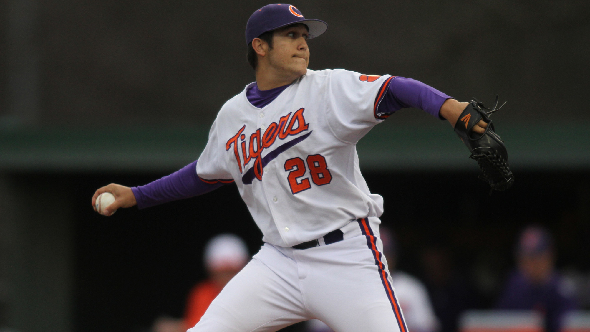 Clemson to Play Host to Furman Wednesday