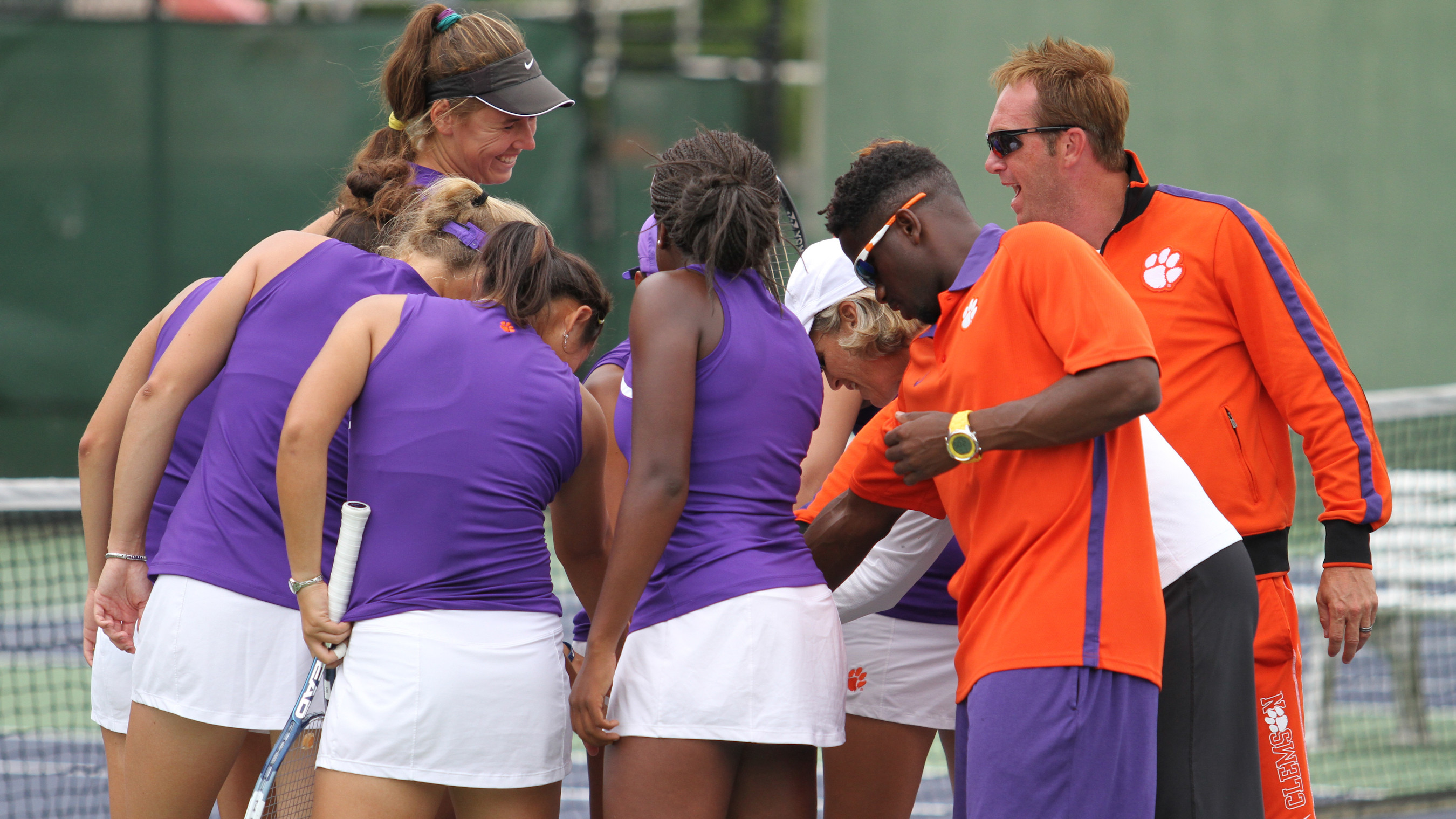 Women?s Tennis Ranked 13th in Final ITA Poll