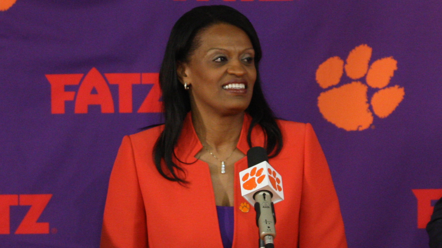 Audra Smith Announces 2013 Camp Offerings