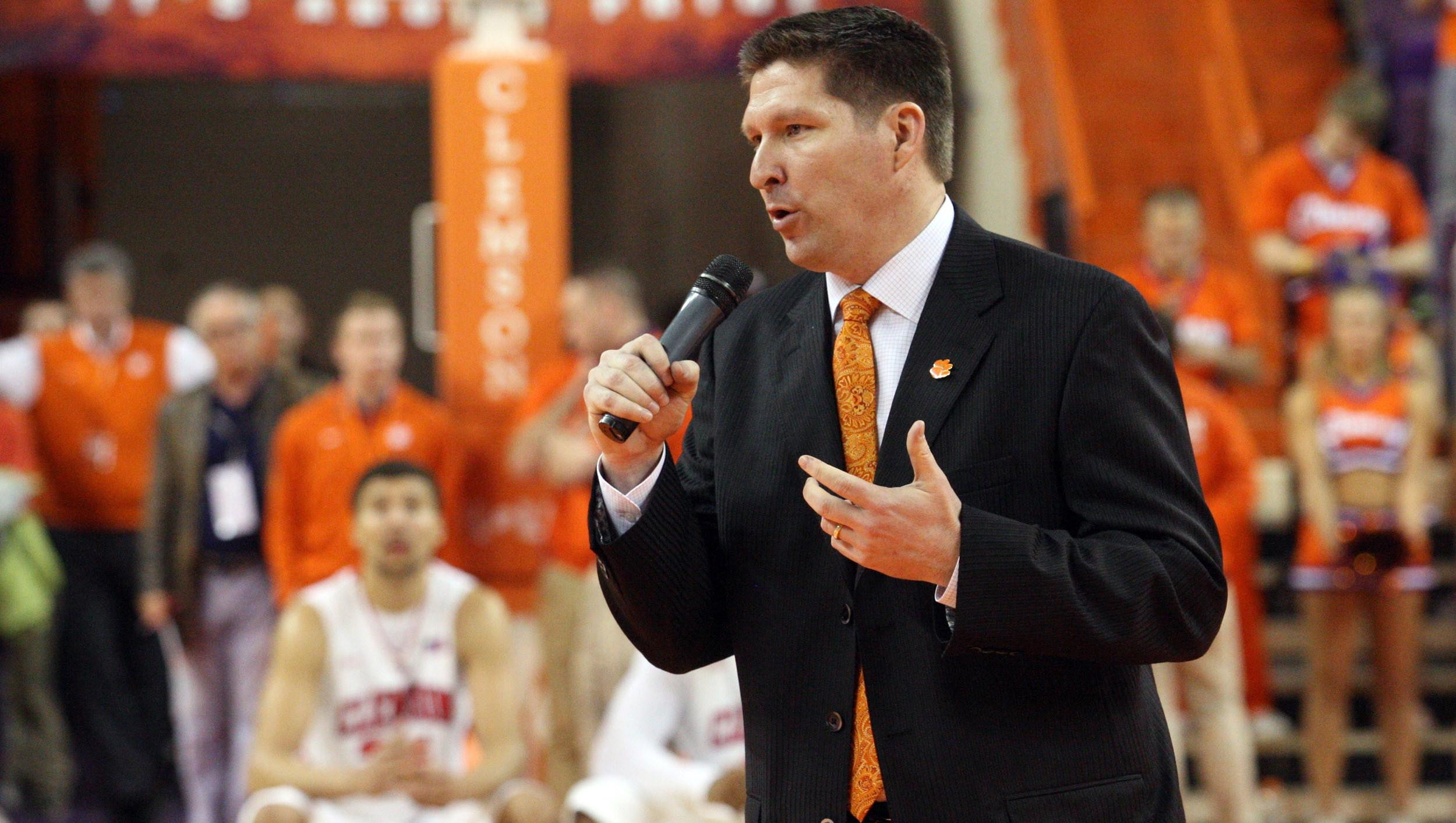Video: Brownell Addresses a Number of Summer Topics